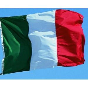 ITALIA - BANDERA DE ITALIA ( COMPRAR) - 150 X 90 cm