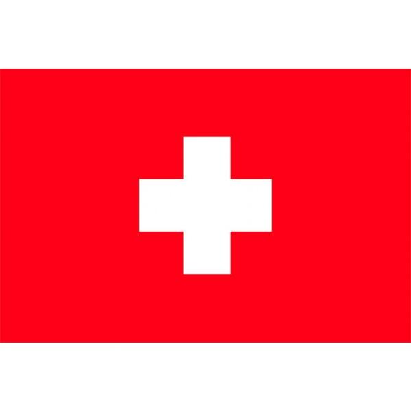 comprar bandera de suiza econÓmica y gran calidad aqui.